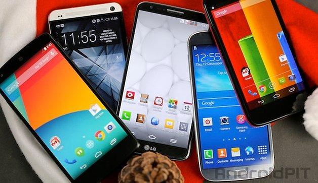 smartphone2013 1