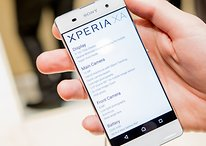 Neue Xperias: Vorerst ohne Top-Modell in Deutschland
