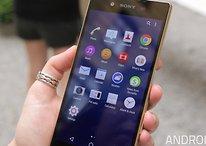 Faut-il craquer pour un Sony Xperia Z5 ?