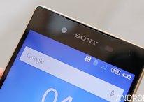 Sony Xperia Z5 : voici les solutions aux problèmes connus