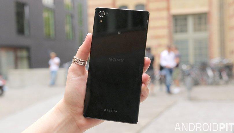 Voici pourquoi vous allez craquer pour le Sony Xperia Z5 Premium dès sa sortie?