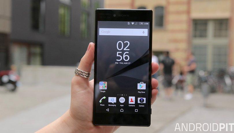 Gli schermi 4K peggiorano davvero l'autonomia di uno smartphone?