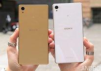 La evolución de los smartphones de Sony y su posible futuro