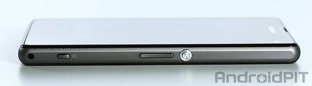 sony z1 compact side 2