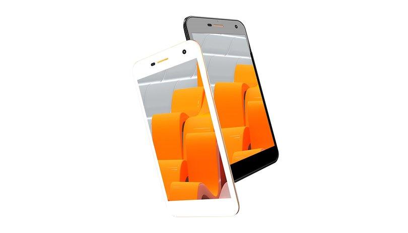 Wileyfox Spark: tres nuevos smartphones con Cyanogen OS 13