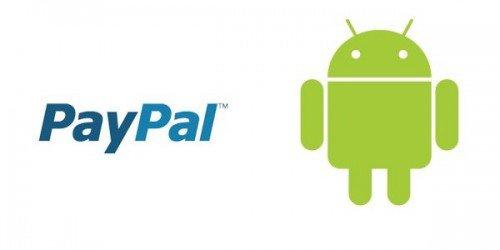 paypal einzahlen wie lange