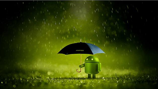 AndroidFirewall
