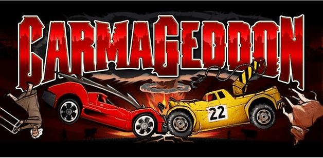 Carmagedon