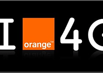 Orange será la primera en ofercer conexión LTE