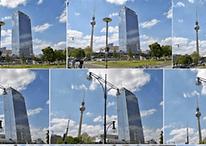 Procesamiento de imágenes en Google+: El Cuarto Oscuro Digital