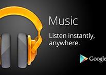 Google presentará en I/O su servicio de música streaming