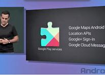 Novas APIs para o Google Mapas e o futuro do serviço