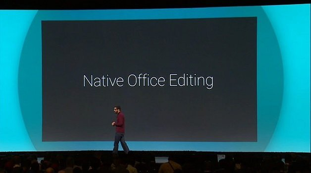 NativeOfficeEditing