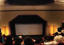 Transmedia ¿el cine del futuro?