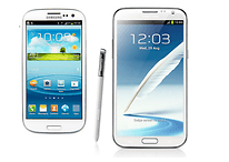 Android 4.2.2 para Samsung Galaxy S3 y Note 2 confirmado
