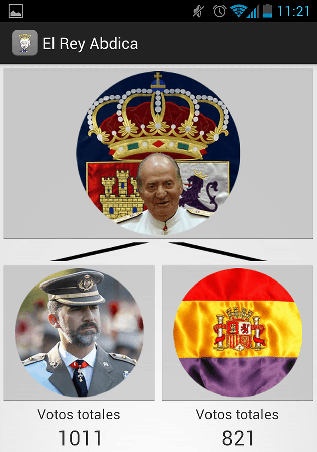 MonarquiaVsRepublica