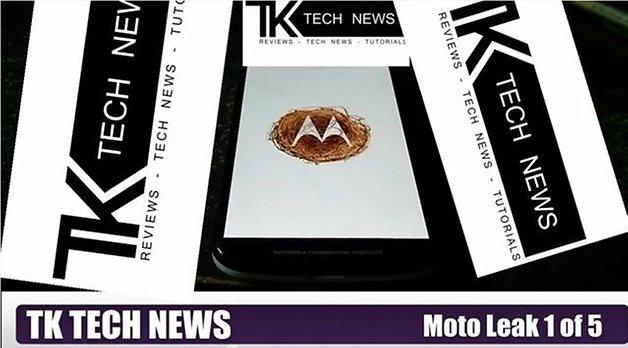 MotoXplus1video