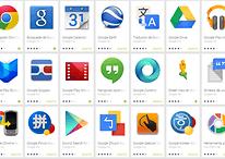 Trucos para sacar más partido a las aplicaciones de Google