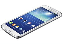 Galaxy Grand 2 announced: a new Dual-SIM device with Android 4.3