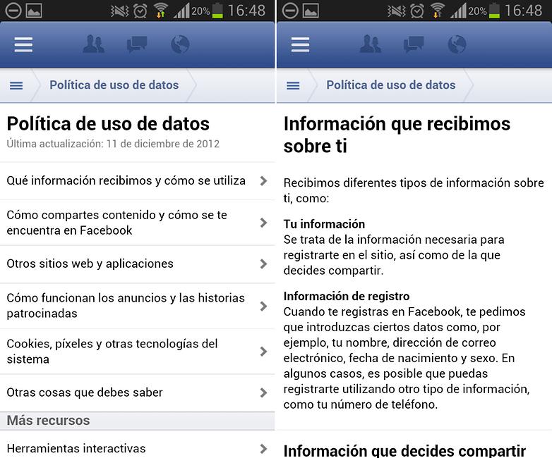 FacbookUsoDatos6
