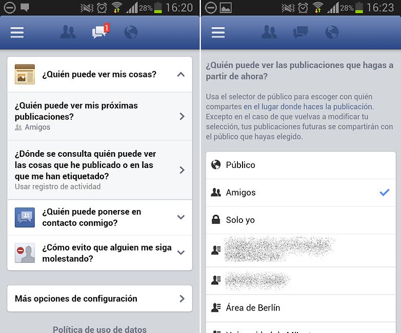FacbookVerMisCosas4