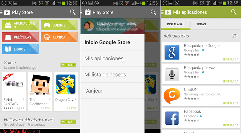 GooglePlayStoreNueva