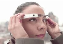 Google Glass - Te explicamos su funcionamiento