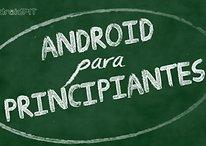 Android para Principiantes - ¿Qué significan los números del firmware de Samsung?