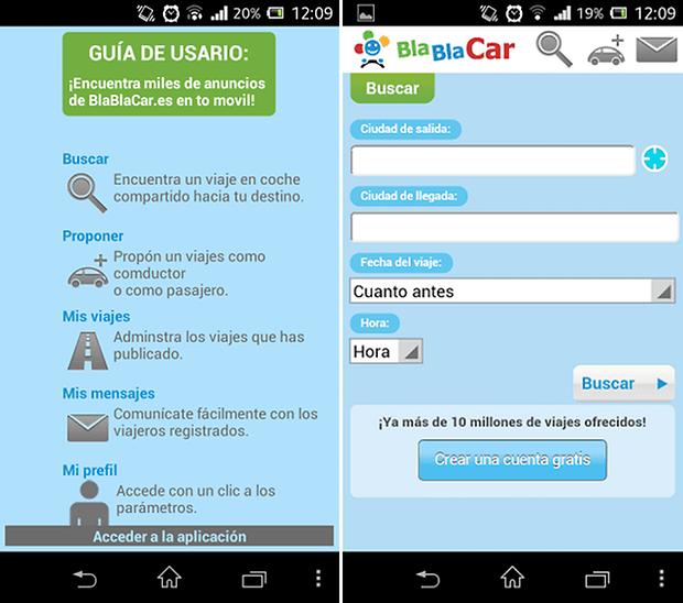 BlaBlaCar1