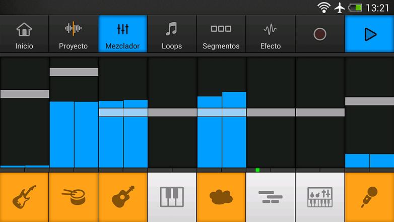 MusicMakerJam3
