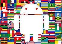 Come scaricare app bloccate per l'Italia