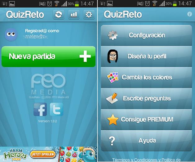 QuizReto Ajustes 2