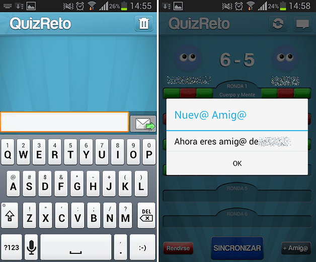 QuizReto Interaccion 2