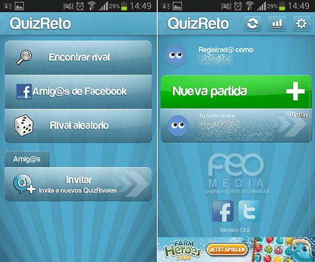 QuizReto Rival 2