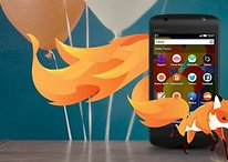 Firefox OS: Apps laufen ab sofort auch unter Android