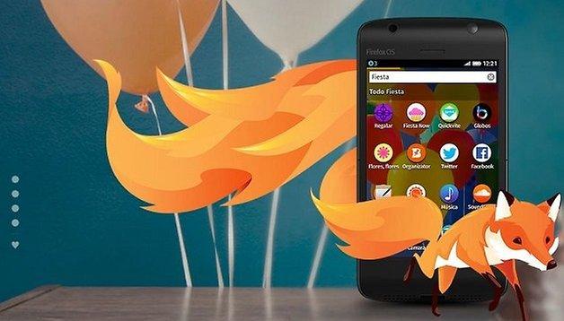 WhatsApp no llegará a Firefox OS - ¿Cuáles son las alternativas?