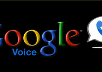 How to use Google Voice to make calls and send messages