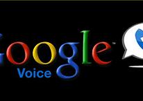Tutorial - Cómo hacer llamadas desde Google Voice