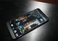 HTC One 2 - Se filtra imagen ¿real?