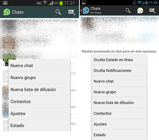 WhatsAppMenu1