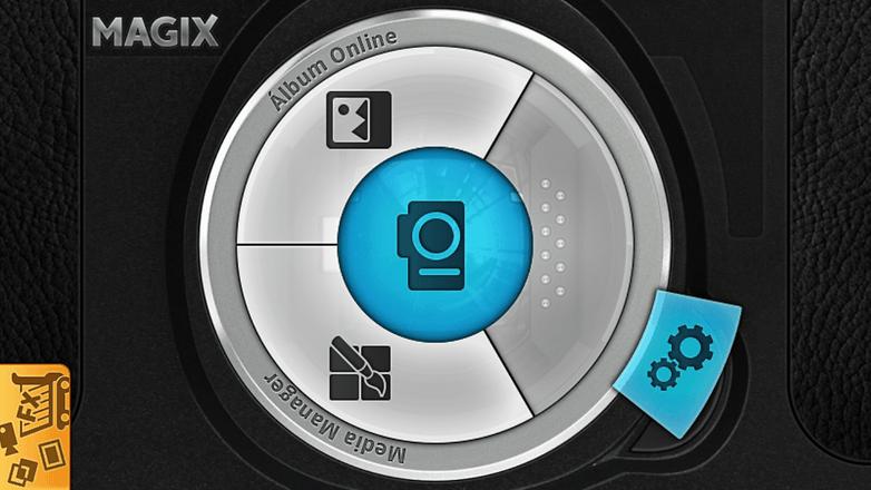 CameraMX2