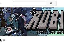 El Rubius Vídeos - Todos los vídeos del famoso YouTuber