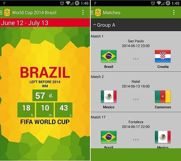 Brasil2014Guia