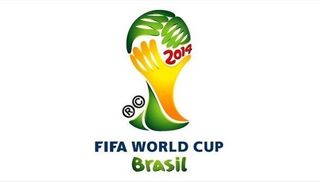 Copa 2014 já supera todo o volume de dados do último mundial e é a mais conectada da História