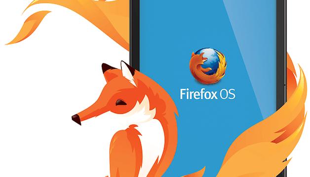 [Tutoriel] Comment installer les applications de Firefox OS sur Android