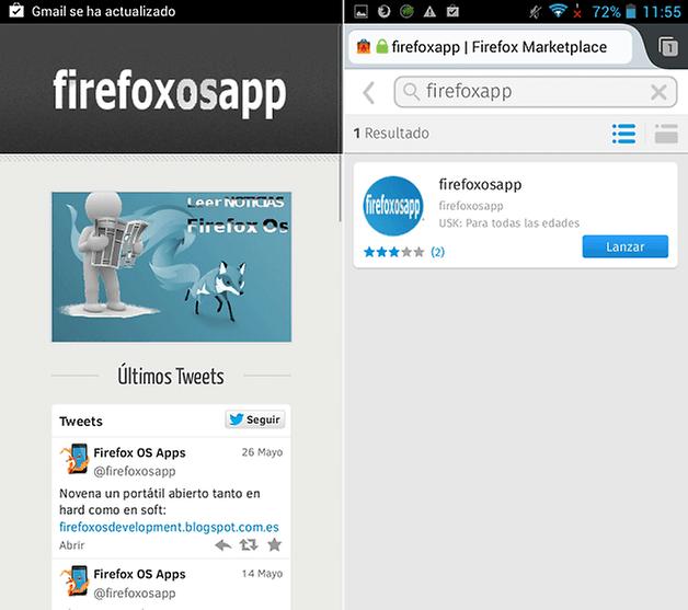 FirefoxOS2