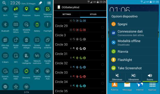 GalaxyS5Mini