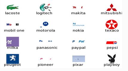 Soluciones Logo Quiz Foro Androidpit