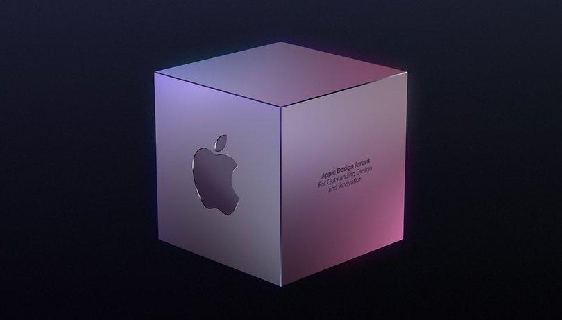 Die innovativesten iOS-Apps: Das sind die Apple Design Awards-Gewinner