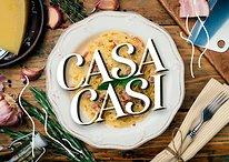 """NEU – NextPit als Podcasts: Folge 1 von """"Casa Casi"""""""